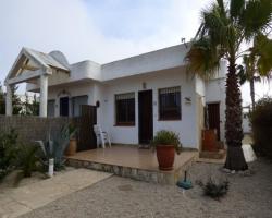 Casa Sonia Exterior2