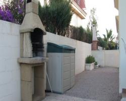 Casa Encarni (8)