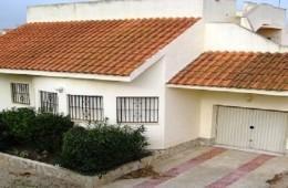 Дом Marian 1